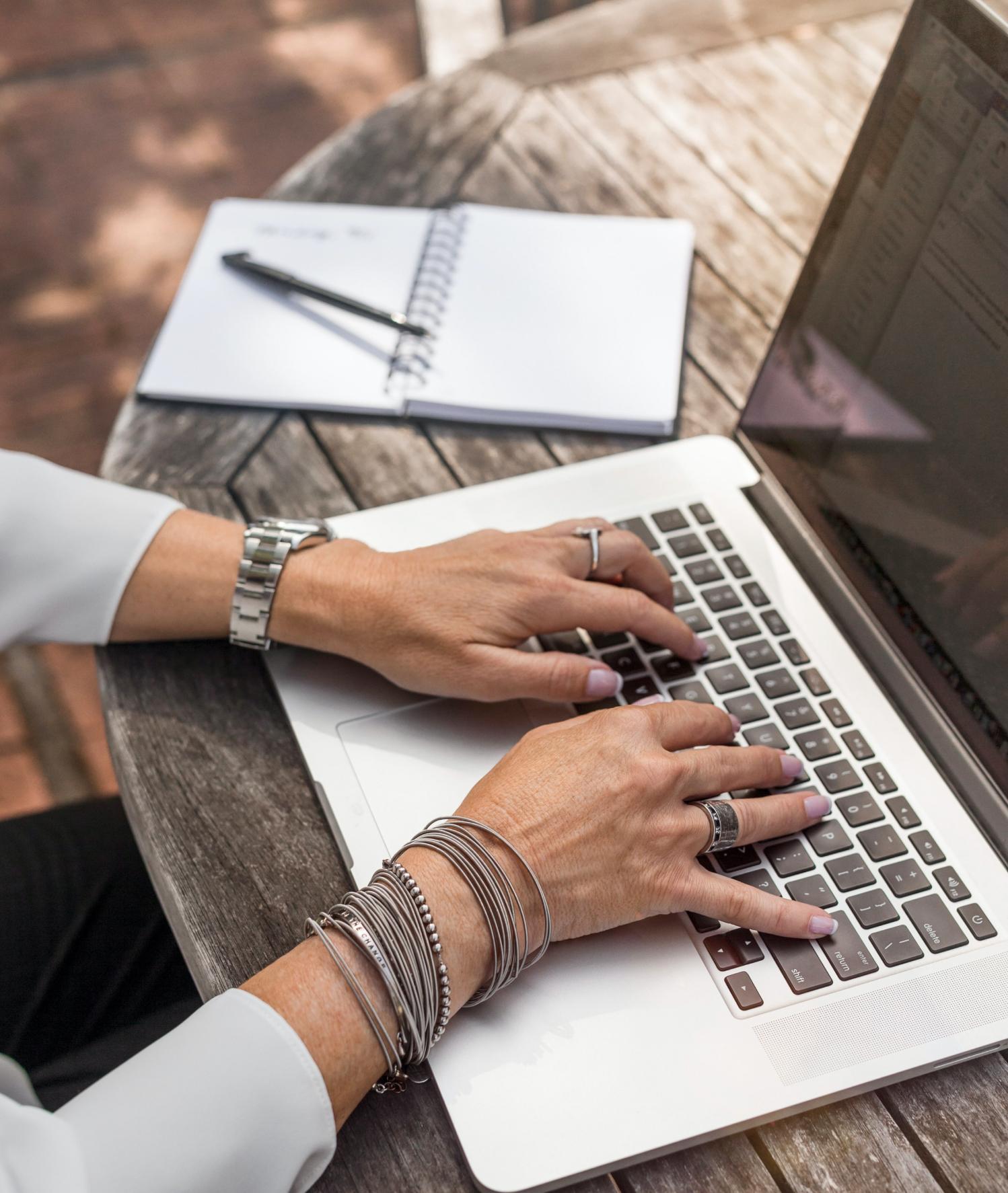 tech-writing